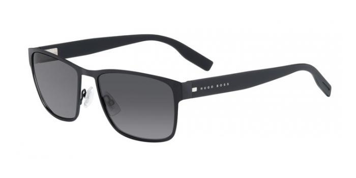 Gafas de sol BOSS Hugo Boss BOSS 0561/S 1ZO (HD) MATTE NAVY/BLUE / GREY GRADIENT