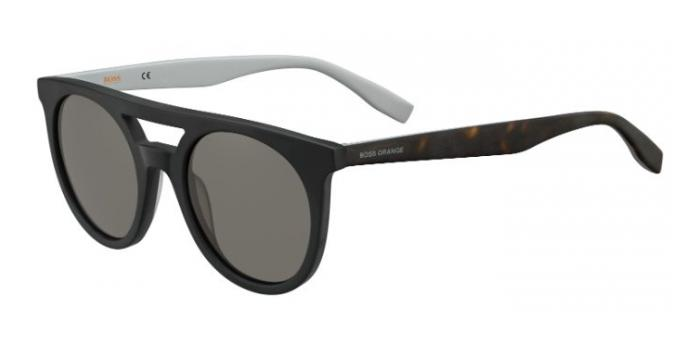 Gafas de sol Boss Orange BO 0266/S I21 (NR) BK HVNGRY /