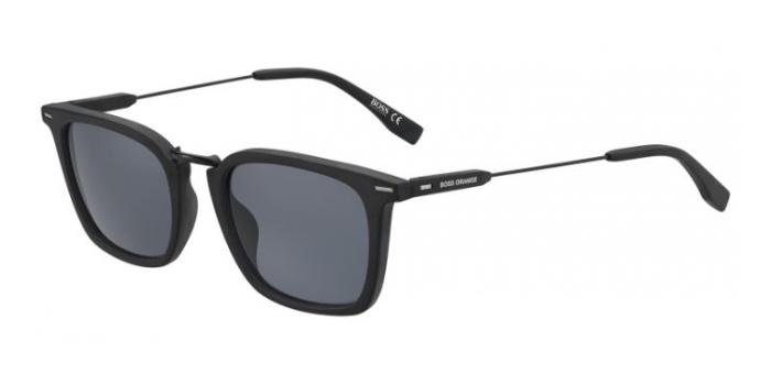 Gafas de sol Boss Orange BO 0325/S 003 (IR) MTT BLACK - GREY