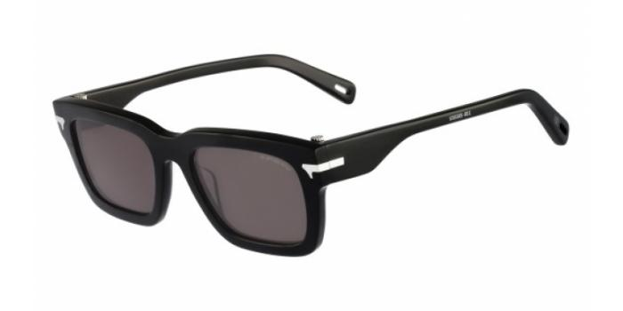 Gafas de sol G-Star Raw GS600S FAT DEXTER 001 BLACK
