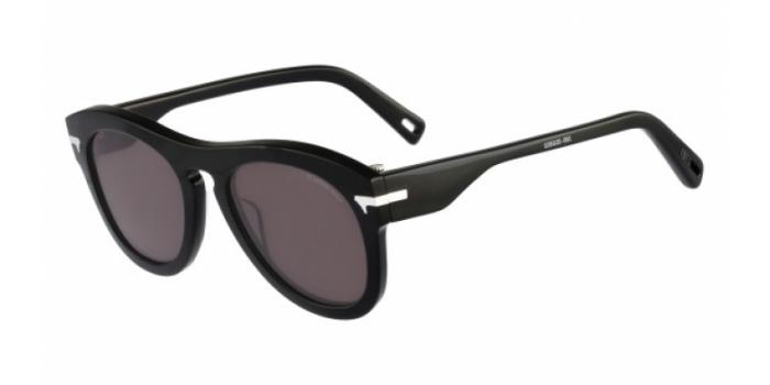 Gafas de sol G-Star Raw GS603S FAT GARBER 001 BLACK