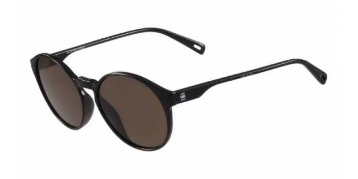 Gafas de sol G-Star Raw GS642S GSRD BRECC 001 BLACK