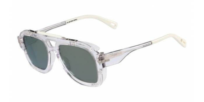 Gafas de sol G-Star Raw GS654S FAT PARA TACOMA II 000 CRYSTAL