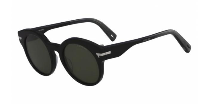 Gafas de sol G-Star Raw GS655S FAT JAVKK 001 BLACK