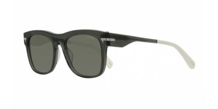 Gafas de sol G-Star Raw GS656S FAT CALOW 041 GREYGREEN
