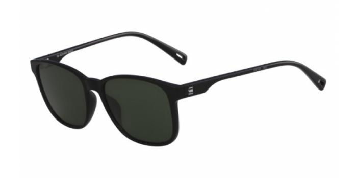 Gafas de sol G-Star Raw GS659S GSRD DADIN 001 BLACK