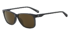 Gafas de sol G-Star Raw GS643S GSRD BERLOW 041 GREY GREEN