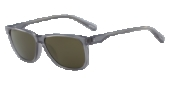 Gafas de Sol G-Star Raw GS643S GSRD BERLOW 036 LIGHT GREY
