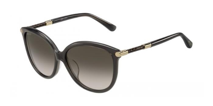 Gafas de sol Jimmy Choo TATTI/F/S W54 (HA) DARK GREENY /