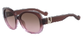 Gafas de Sol Liu-Jo LJ660SR 255 BROWN/ROSE