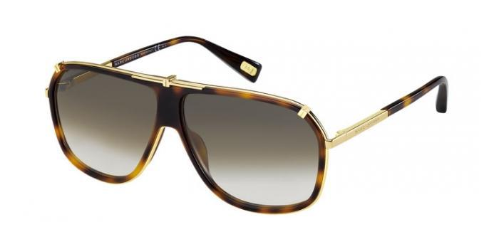 Gafas de sol Marc Jacobs MJ 305/S 001 (JS) YELL GOLD /
