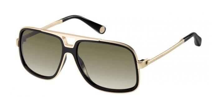 Gafas de sol Marc Jacobs MJ 513/S 0NZ (HA) MTGD BLACK /