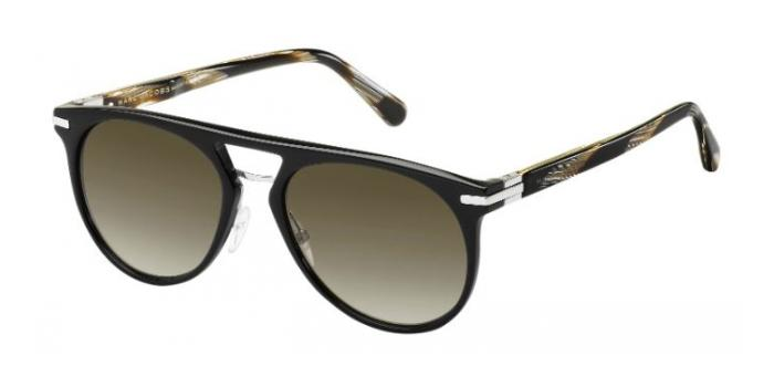 Gafas de sol Marc Jacobs MJ 627/S KTI (HA) BLACKHORN /