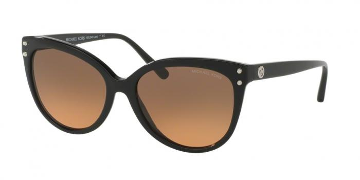 Gafas de sol Michael Kors MK2045 317711 BLACK - GREY GRADIENT