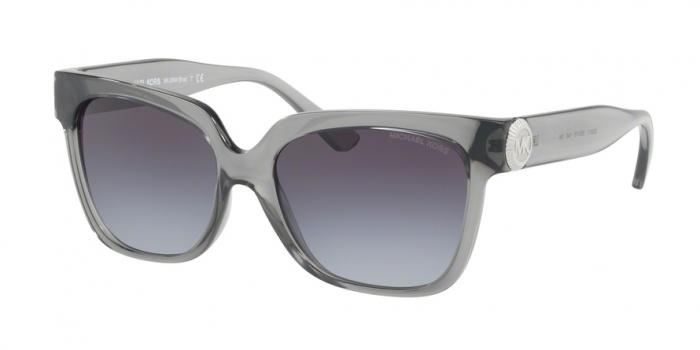 Gafas de sol Michael Kors MK2054 329911 GREY TRANSPARENT - GREY GRADIENT