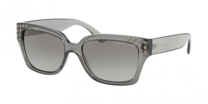 Gafas de sol Michael Kors MK2066 334511 GREY CRYSTAL - GREY GRADIENT