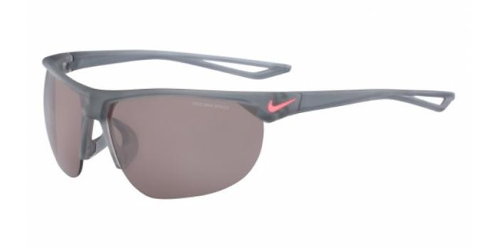 Gafas de sol Nike NIKE CROSS TRAINER E EV0938 012 MATTE GREY W/SPEED TINT LENS