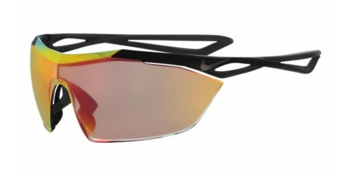 Gafas de sol Nike NIKE VAPORWING ELITE R EV0913 001 MT BLACK/SPEED TINT UML RED