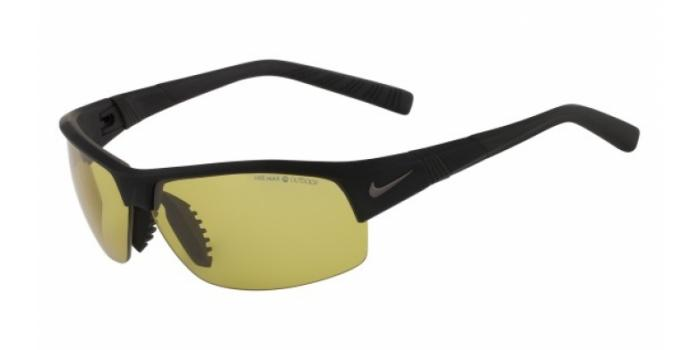 Gafas de sol Nike SHOW X2 PH EV0672 003 MATTEBLK/MAX TRNSITION OUTDOOR