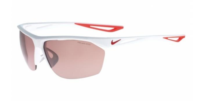 Gafas de sol Nike TAILWIND E EV0946 106 MT WH/UNIVTY RED/MAX SPEED