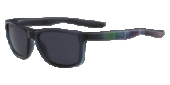 Gafas de Sol Nike UNREST EV0922 SE 440 MIDNIGHT TEAL/DARK GREY