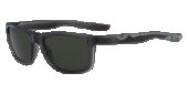 Gafas de Sol Nike UNREST EV0922 SE 063 DARK GREY/GREEN