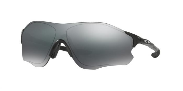 Gafas de sol Oakley OO9308 930801 POLISHED BLACK - BLACK IRIDIUM
