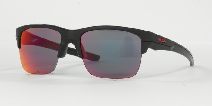 Gafas de sol Oakley OO9316 931607 MATTE BLACK - TORCH IRIDIUM POLARIZED