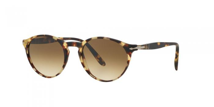 Gafas de sol Persol PO3092S 900551 TABACCO VIRGINIA - GRADIENT BROWN