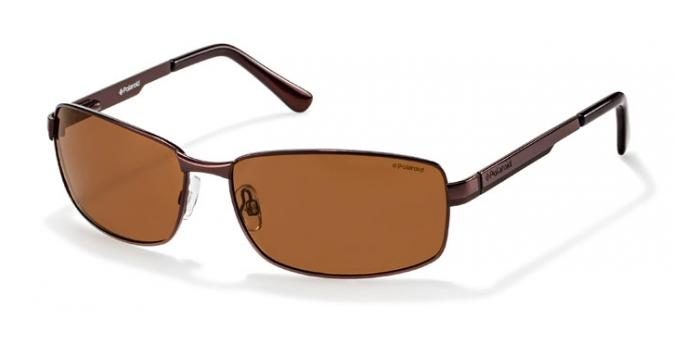 Gafas de sol Polaroid P4416 09Q (PK) BROWN /