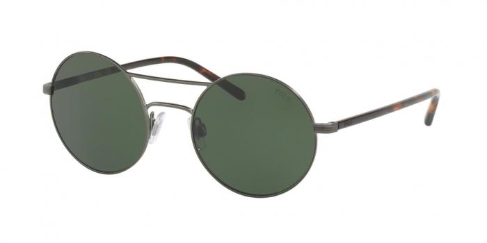 Gafas de sol Polo Ralph Lauren PH3108 932771 AGED BRONZE - BOTTLE GREEN