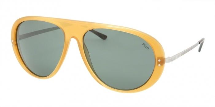 Gafas de sol Polo Ralph Lauren PH4054 527571 AMBER - GREEN