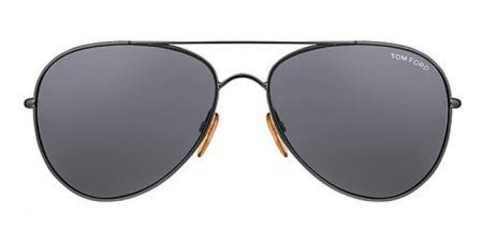 Gafas de sol Tom Ford FT0103 HUNTER 731