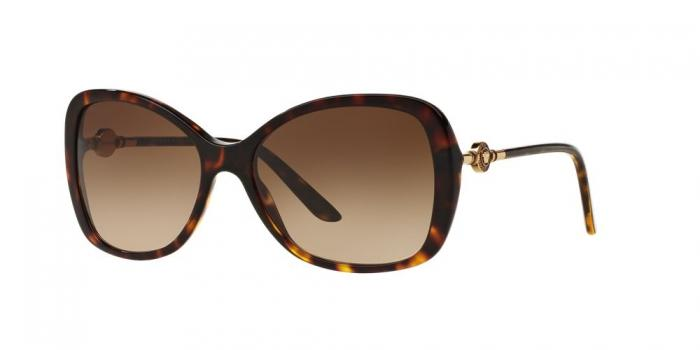 Gafas de sol Versace VE4303 108/13 HAVANA - BROWN GRADIENT