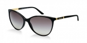 Gafas de Sol Versace VE4260 GB1/11 BLACK - GRAY GRADIENT