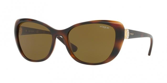 Gafas de sol Vogue VO5194SB 238673 DARK HAVANA - BROWN